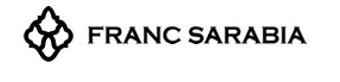 franc-sarabia-logo
